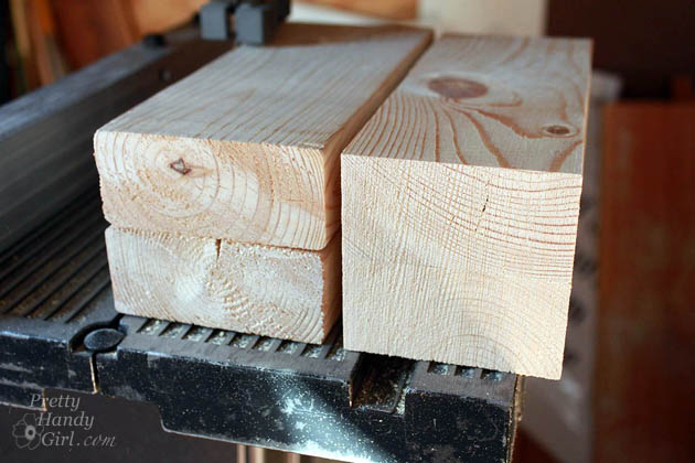 square_off_2x4s_bandsaw_sm