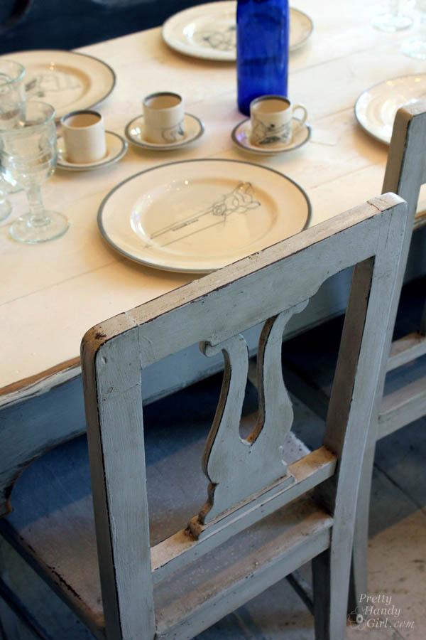 Single_chair_table