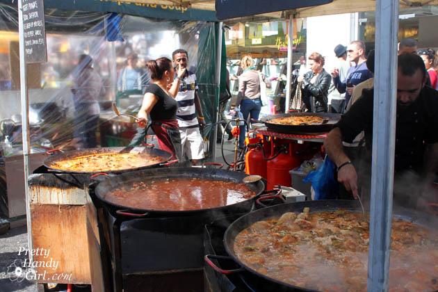 cooking_vendors