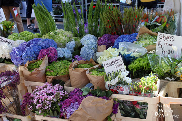 floral_stall