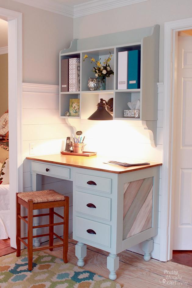full_kitchen_desk_command_center_subfloor