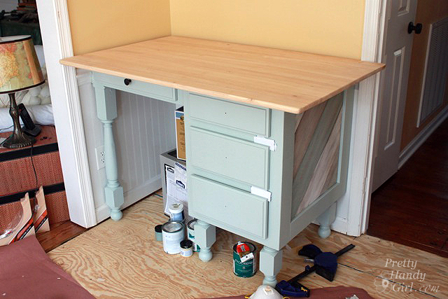 measure_table_top