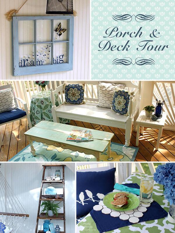 screen_porch_deck_tour