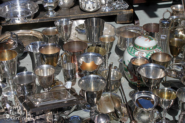 silver_goblets