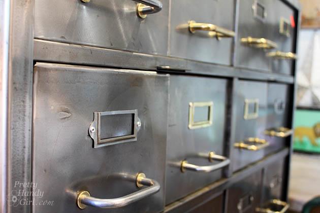 zinc_cabinet