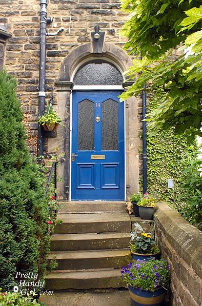 blue_doorway