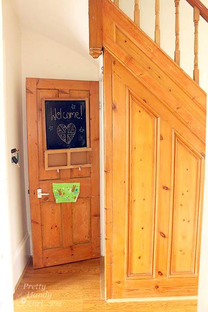 door_to_downstairs