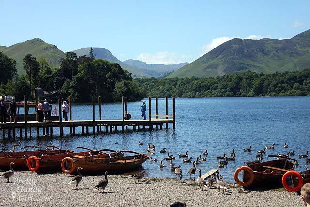 lake_derwentwater_dock