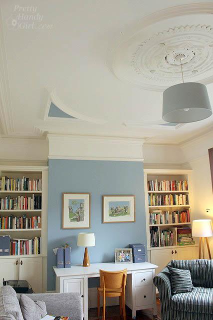 library_piano_room