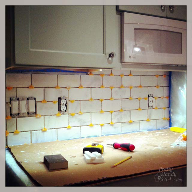 tiling_backsplash