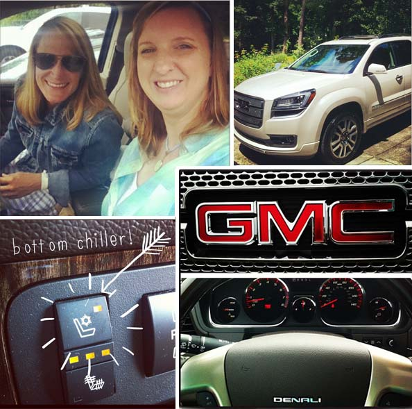 GMC_Acadia_roadtrip