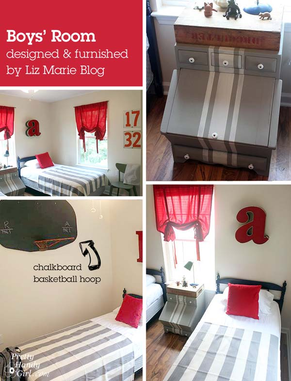 boys_bedroom