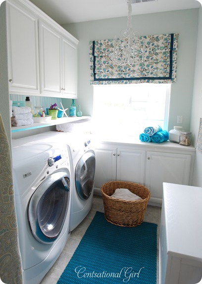 centsational_girl_laundry_room
