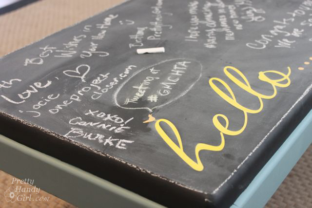 close_up_signature_on_table