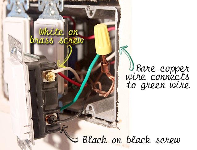 lutron 4 way dimmer wiring diagram,