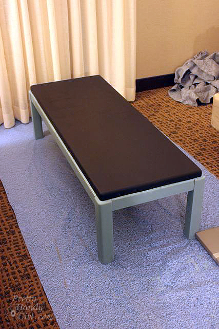 fully_painted_coffee_table
