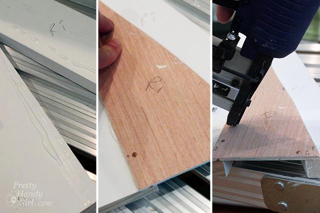 glue_nail_side_insert_panel
