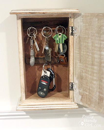 keys_in_keybox