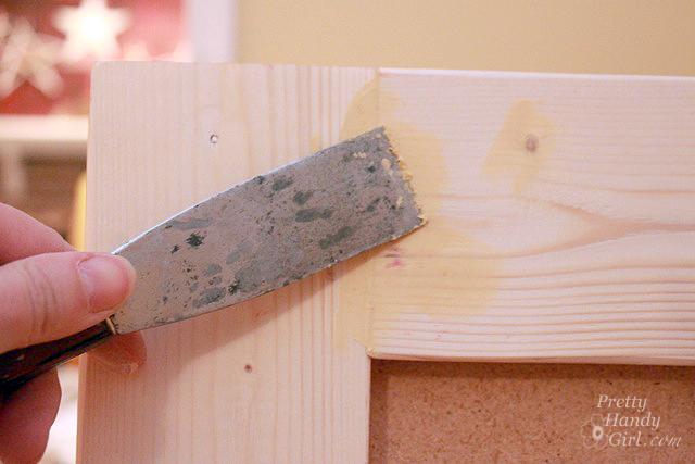 putty_seams_and_nail_holes