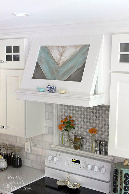range_hood_custom_built