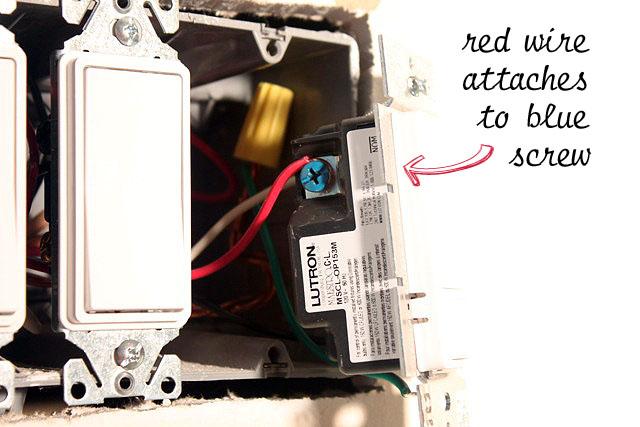 red_wire_attaches_to_maestro