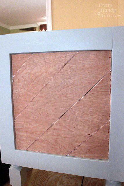 test_fit_panels