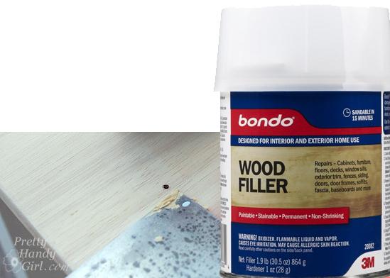wood_putty_holes