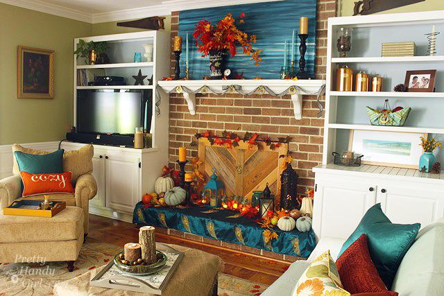 full-living-room-shot