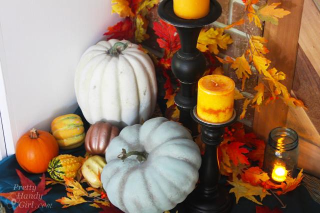 grouping_left_pumpkins