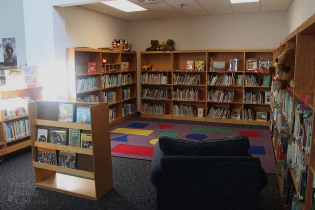 library-before-pic-1
