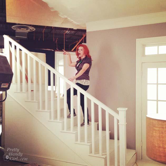 stairway-nowhere