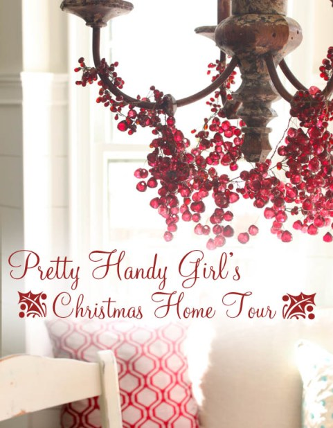 PHG_Christmas_Home_Tour