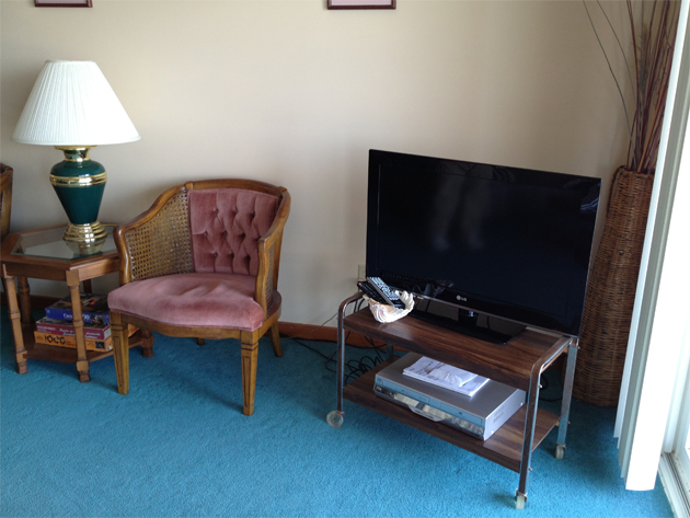 before-living-room-2