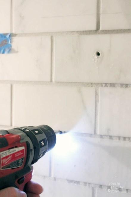 drill-2nd-hole