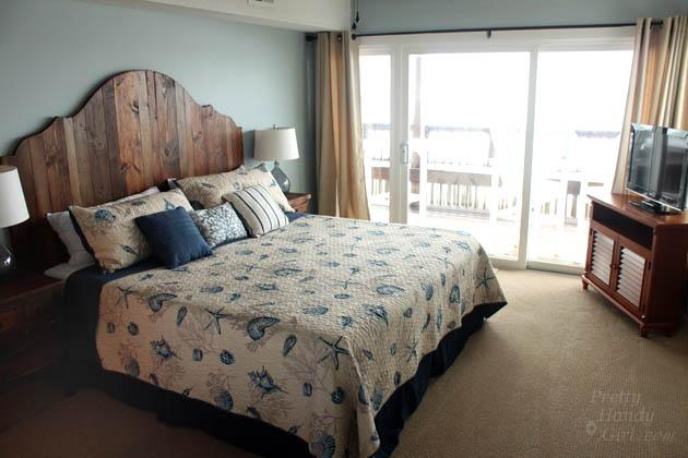 king-bedroom-after