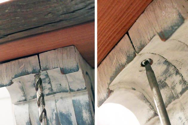 screw-into-shelf-bottom
