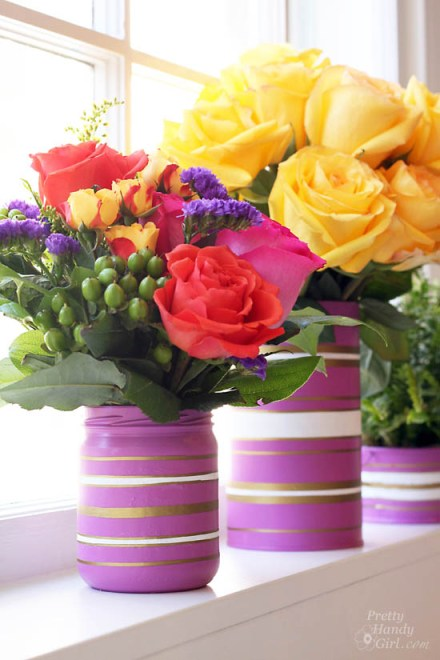 radiant-orchid-vases