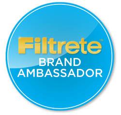 filtrete-brand-ambassador-Badge_sm