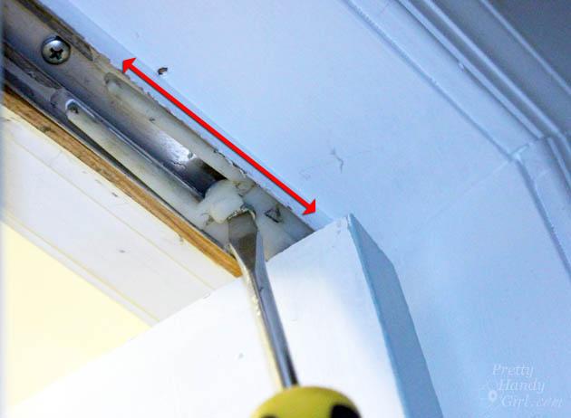 How To Trim Install Closet Doors Dremel Ultra Saw Review