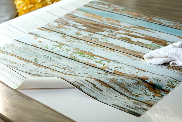 Chippy wood backdrops by LeentheGraphicsQueen.com