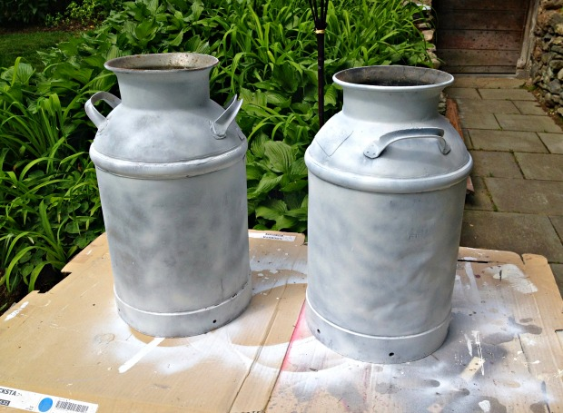 milk jug step 2