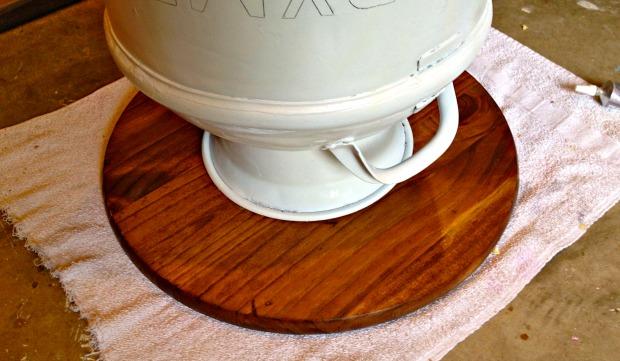 milk jug step 6
