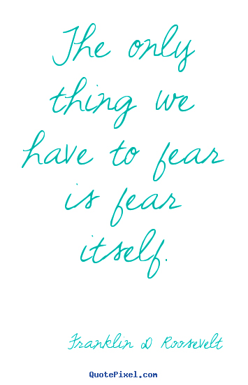 fear-itself