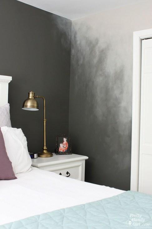 Master Bedroom Reveal | Pretty Handy Girl