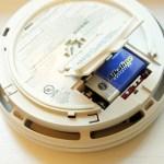 Day 31 – Smoke Detector Maintenance Tips