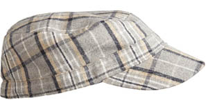 duluth-plaid-hat