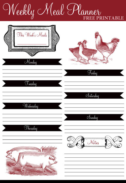 weekly-meal-planner-free-download-printable
