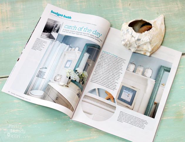 bhg-kitchen-bath-makeovers-bathroom