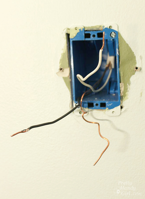 wiring wall light fixture simple wiring diagram how to install a wall sconce light fixture overhead light fixture wiring diagram wiring wall light fixture