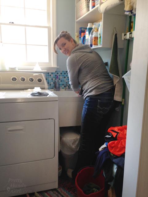 phg-doing-laundry